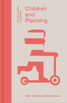 Children and Planning