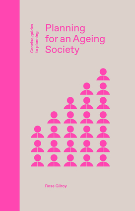 Planning for an Ageing Society