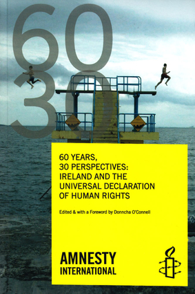 60 Years, 30 Perspectives