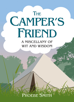 The Camper's Friend