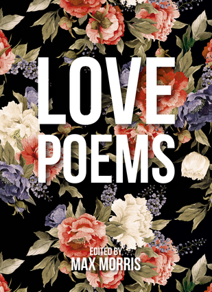 Love Poems