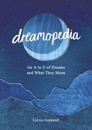 Dreamopedia