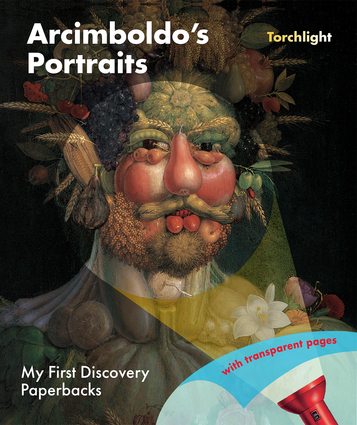 Arcimboldo's Portraits