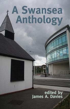 A Swansea Anthology