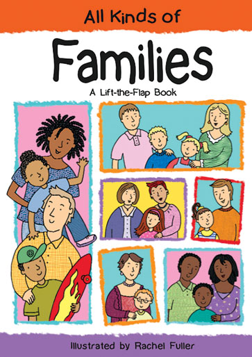 types of famolies Listed below are the variety of structures families are found in: beanpole - in countries like britain and the us, the number of children per generation has steadily gone down, while life span has increased this has led to a shape of family tree that some researchers have likened to a beanpole — tall and.