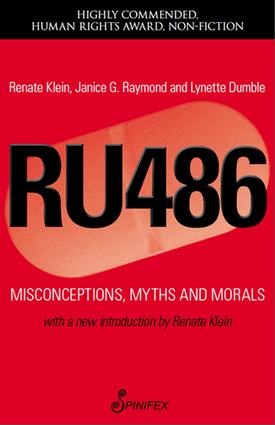 RU486