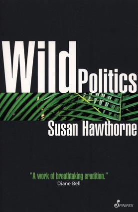 Wild Politics