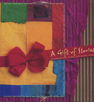 A Gift of Stories
