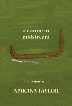 A Canoe in Midstream