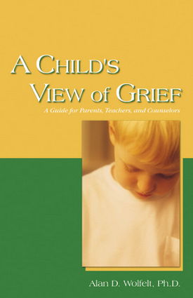 A Child's View of Grief