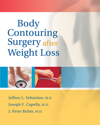 Body Contouring Surgery After Weight Loss