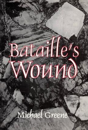 BATAILLE'S WOUND