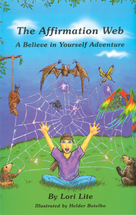 The Affirmation Web