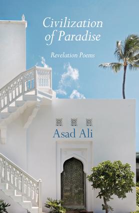 Civilization of Paradise