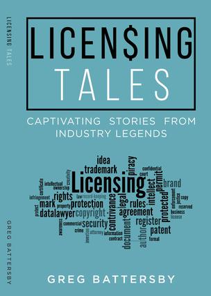 Licensing Tales