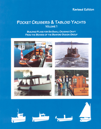 Pocket Cruisers & Tabloid Yachts/1