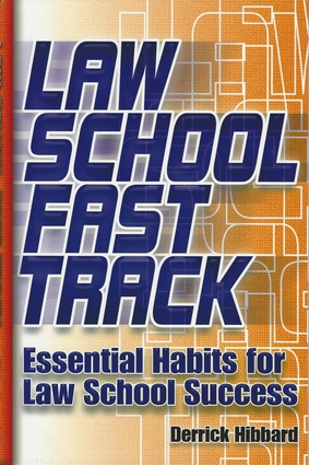 Law School Fast Track