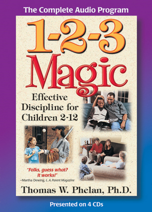 123 magic independent publishers group