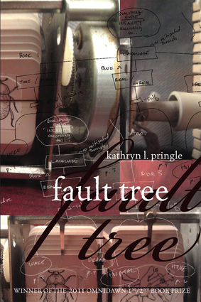 Fault Tree