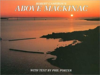 Above Mackinac