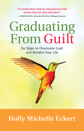 Graduating From Guilt