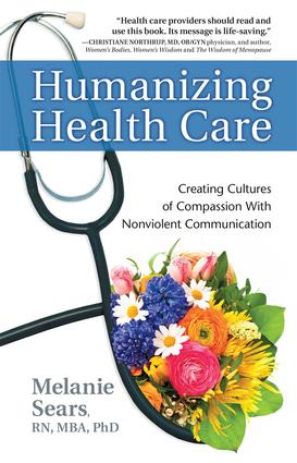 Humanizing Health Care