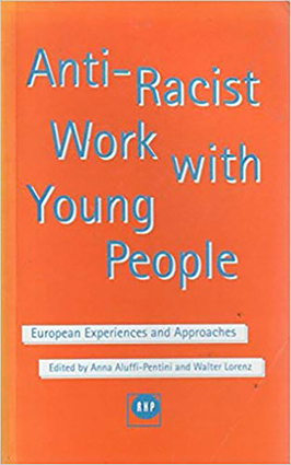 Anti-racist work with young people