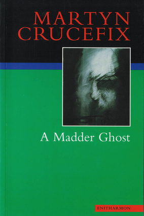 A Madder Ghost