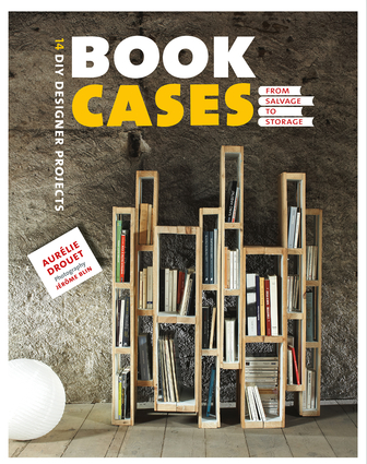 bookcases independent publishers group