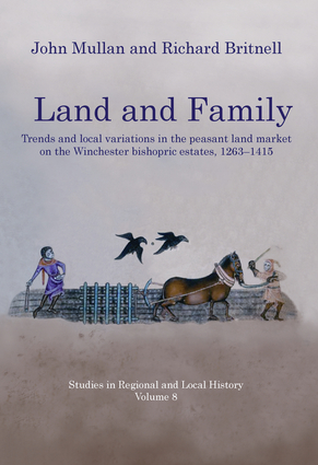 Land and Family