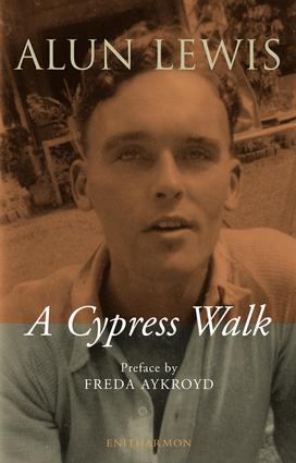 A Cypress Walk