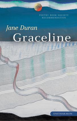 Graceline