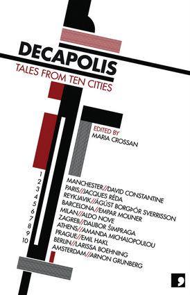 Decapolis