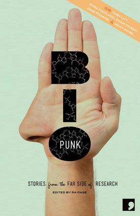 Bio-Punk