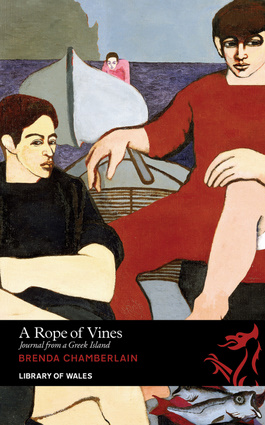 A Rope of Vines