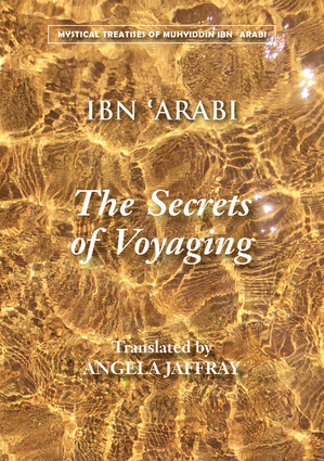 The Secrets of Voyaging