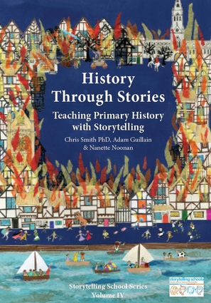 History Through Stories