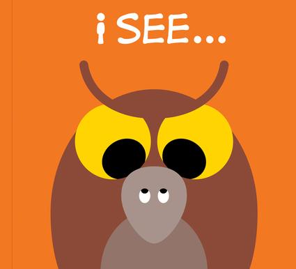I See . . .