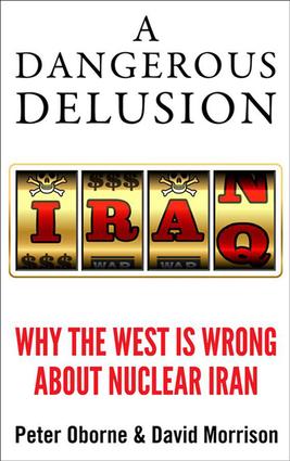 A Dangerous Delusion
