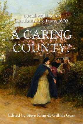 A Caring County?