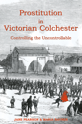 Prostitution in Victorian Colchester