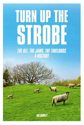Turn up the Strobe
