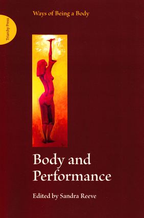Body and Performance