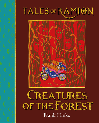 Creatures of the Forest
