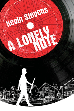 A Lonely Note