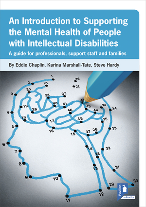 An Introduction to Supporting the Mental Health of People with Intellectual Disabilities