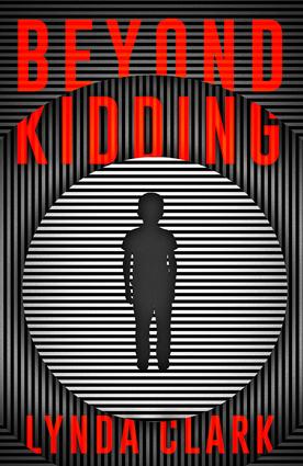 Beyond Kidding