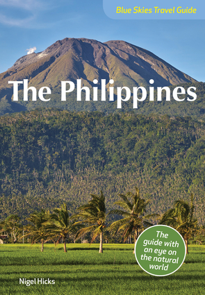 Blue Skies Guide to the Philippines