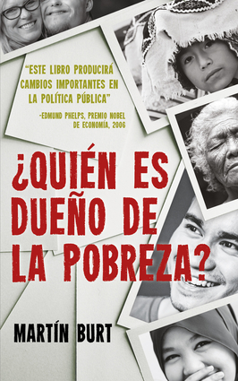¿Quién es Dueño de la Pobreza?
