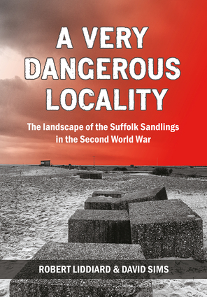 A Very Dangerous Locality